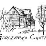 Zapraszamy do Gorczańskiej Chaty!