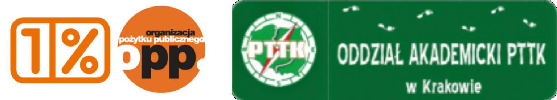 Oddział Akademicki PTTK w Krakowie