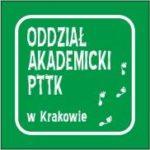 Składki PTTK na rok 2020