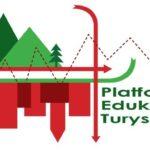 Współpracujemy z Platformą Edukacji Turystycznej