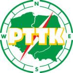 Kurs Organizatora Turystyki PTTK 2020